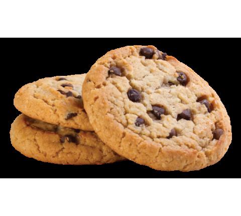 biscuits-cookies-wonder-bakes