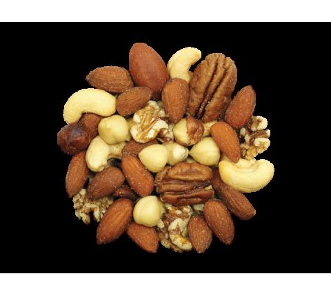 nuts-seeds-wonder-bakes