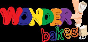 Wonder Bakes